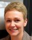 Barbara Steffens PhD LPCC Interview 1 of 4